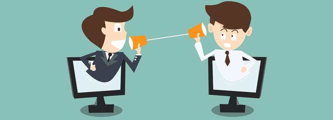 débouchés en communication
